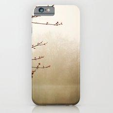 Go Fish iPhone 6 Slim Case
