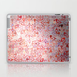 For Molly 2 Laptop & iPad Skin