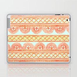 Pradesh Laptop & iPad Skin