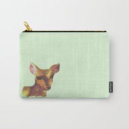 Prin Bambi Carry-All Pouch