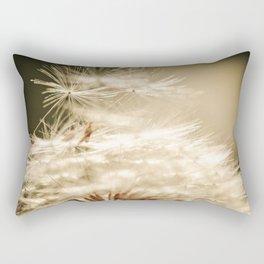 Bijoux Rectangular Pillow