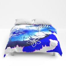 Boho Global Hot Comforters