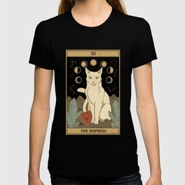 The Empress T-shirt