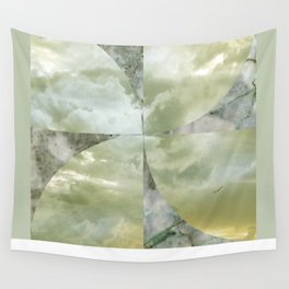 serendipity2 Wall Tapestry