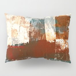Nanook Pillow Sham
