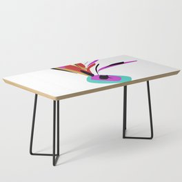Sexy Coffee Table