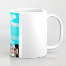 NY Empire Mug