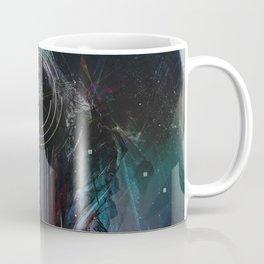 151216 Coffee Mug