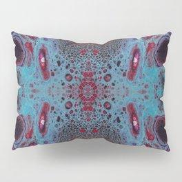 Fragmented 62 Pillow Sham