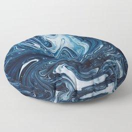 Gravity III Floor Pillow
