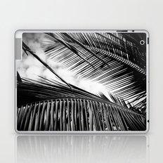 Because of Love Laptop & iPad Skin