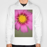 cosmos Hoodies featuring Cosmos by Stecker Photographie