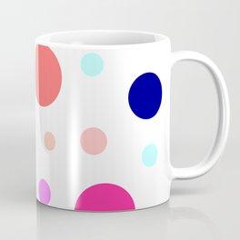 Vancomycin Coffee Mug
