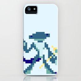 Hammerhead iPhone Case