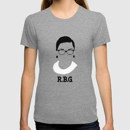 RBG T-shirt