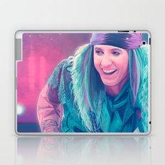 Mad March Laptop & iPad Skin