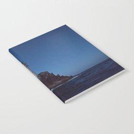 (RR 293) Fastnet Rock Lighthouse - Ireland Notebook