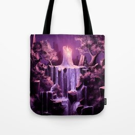 The Hope Tote Bag