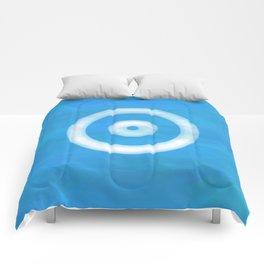 Water Sight Comforters