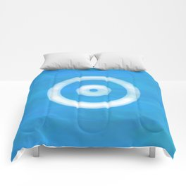 Water Sight Comforters