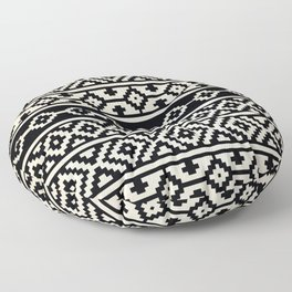 Deco Pampa Floor Pillow