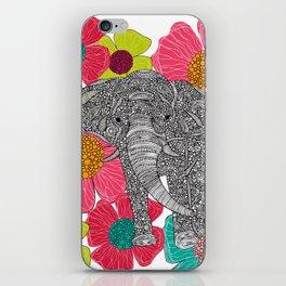In Groveland iPhone Skin