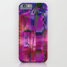 Infused colors Slim Case iPhone 6s
