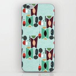 Ranch Dressing iPhone Skin