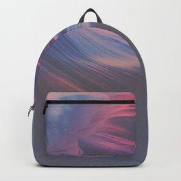 VESPERTINE II Backpack