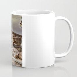 Valley Wells Coffee Mug