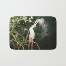 Magic Magic Bath Mat