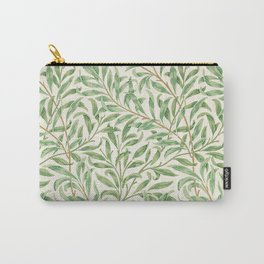 Willow Bough Carry-All Pouch