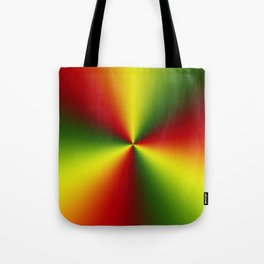 Abstract perfection - 101 Tote Bag