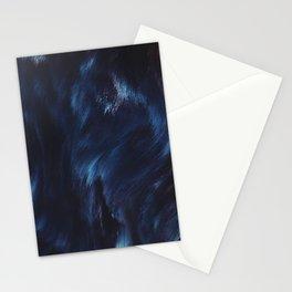 Reiterate IX Stationery Cards