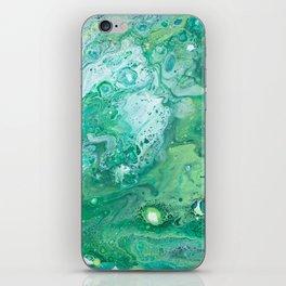 #23 iPhone Skin