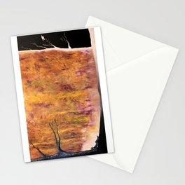 Keats Stationery Cards