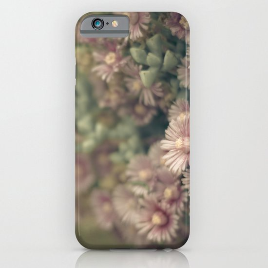 the color of memory iPhone & iPod Case