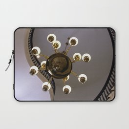 Staircase Laptop Sleeve