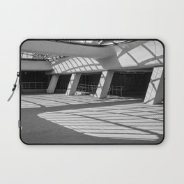 Sofia 1.1 Laptop Sleeve