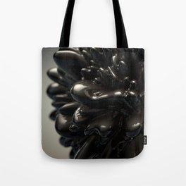 bacteria depth Tote Bag