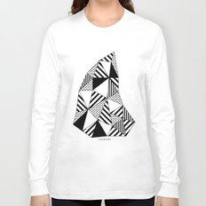 Ijsberg Long Sleeve T-shirt