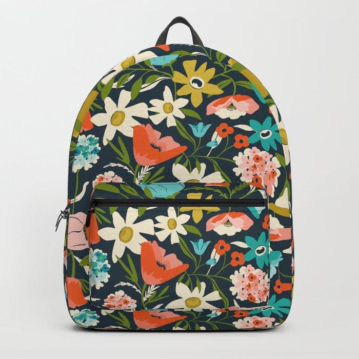 Nightshade Backpack
