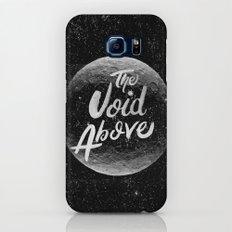 The Void Above Slim Case Galaxy S7