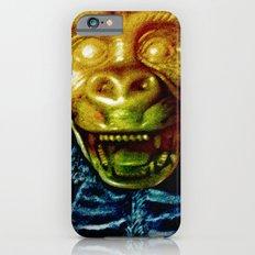 kong Slim Case iPhone 6s