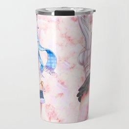 Sonico Travel Mug