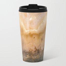 Idaho Gem Stone 6 Travel Mug