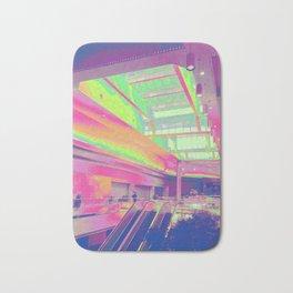 Spectrum Escalation Bath Mat