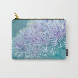 dreamy nature Carry-All Pouch