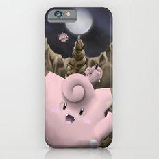 Metronome! Slim Case iPhone 6s