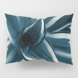 White Jewel - Dracaena Delight #1 #tropical #decor #art #society6 Pillow Sham